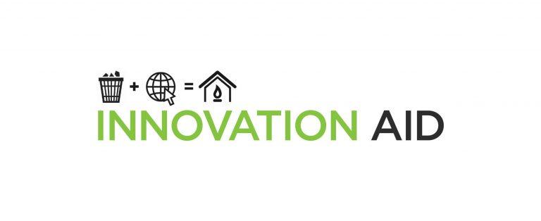 Innovation Aid